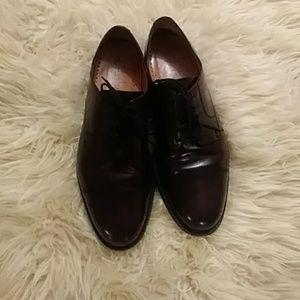 Men's Cole Haan Shoes